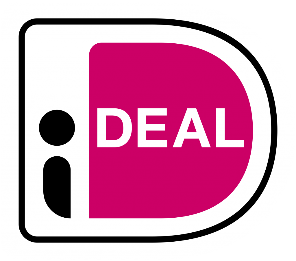 iDEAL-logo-restyled-1024x903